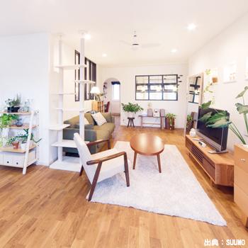 2000万円以下の注文住宅(土地別・建物のみ)の家の写真