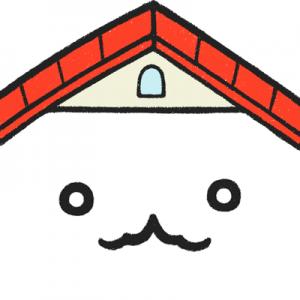 注文住宅情報サイト-イエティのサイトアイコン