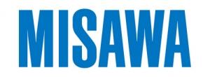 ミサワホームのロゴ