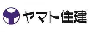 ヤマト住建のロゴ