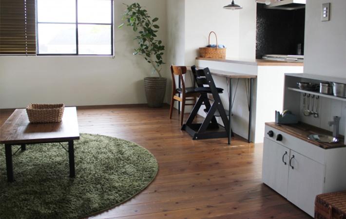 ローコストハウスメーカーはなぜ安い?ローコスト住宅が安く提供できる理由とメリット