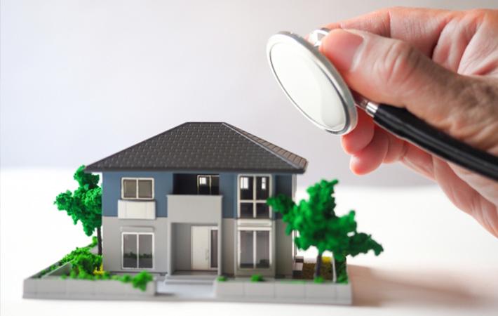 ローコスト住宅のメリットやデメリットについて