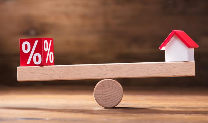注文住宅の値引きはリスクを伴う!危険を回避するためにも基本的にはNGな行為!