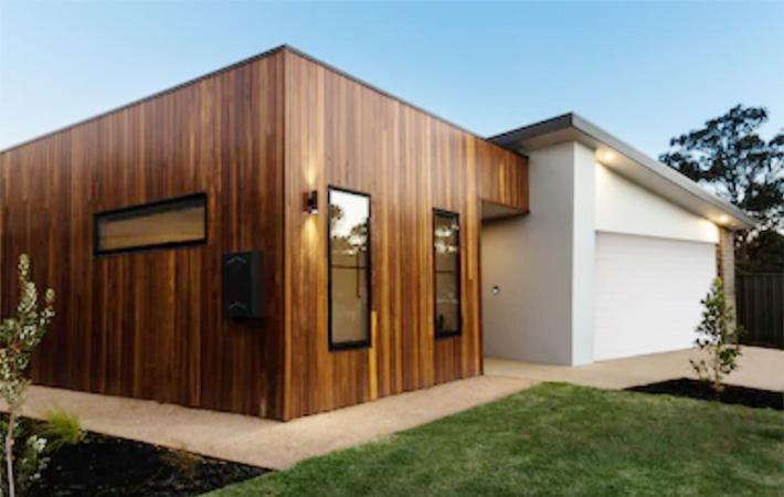新築の平屋建てをローコスト住宅で建てたい!