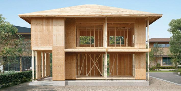 ミサワホームで建てる注文住宅ってどんな家?特徴や強みについて知っておこう!