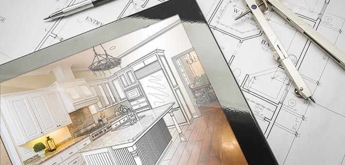 メリット③誠実なハウスメーカー・工務店を見つけることが出来る